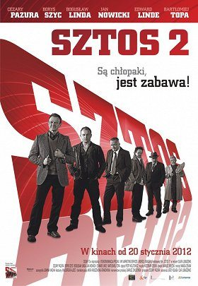 Sztos 2 download