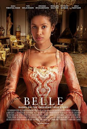 Belle download