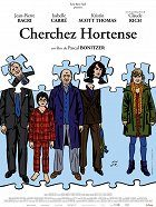 Cherchez Hortense download