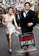 Un giorno speciale download
