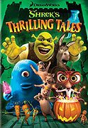 Shreks Thrilling Tales download