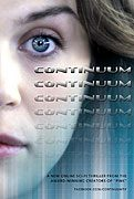 Continuum download