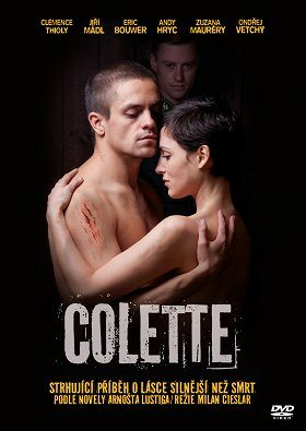 Colette download