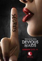 Devious Maids download