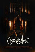 Crowsnest download