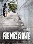 Rengaine download