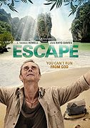 Escape download