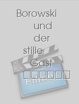 Tatort - Borowski und der stille Gast download
