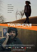 Taxiphone: El Mektoub download