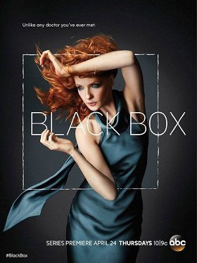 Black Box download