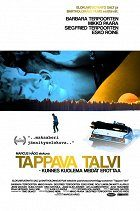 Tappava talvi download
