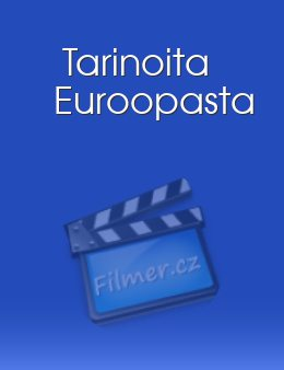 Tarinoita Euroopasta download