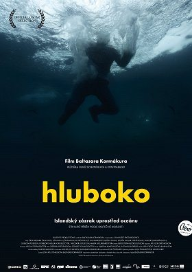 Hluboko download