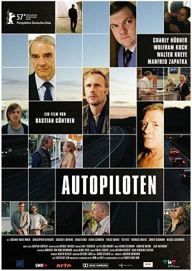 Autopiloten download