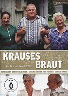 Krauses Braut download