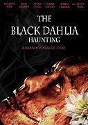 The Black Dahlia Haunting download