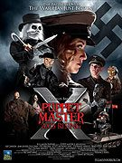 Puppet Master X: Axis Rising download