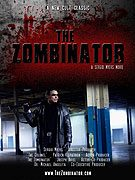 The Zombinator download