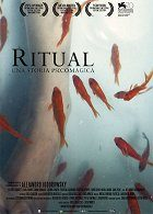 Ritual - Una storia psicomagica download