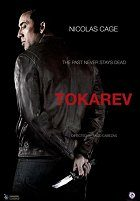 Tokarev download