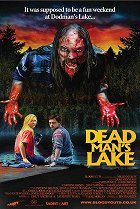 Dead Mans Lake download