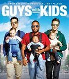 Guys with Kids download