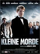 Kleine Morde download