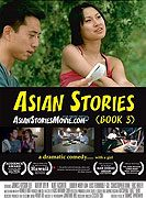 Asian Stories Book 3