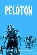 Peloton download