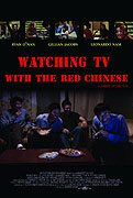 Watching TV with the Red Chinese download
