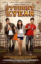 Student of the Year download