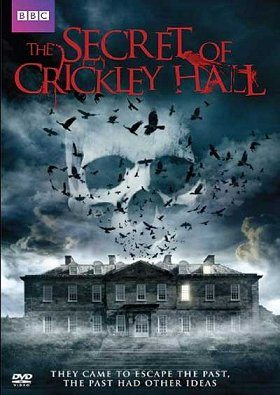 The Secret of Crickley Hall download