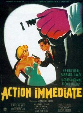 Action immédiate download