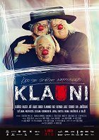 Klauni download