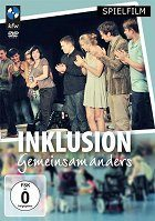 Inklusion - gemeinsam anders download