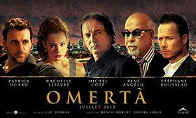 Omertà download