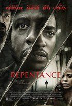 Repentance download