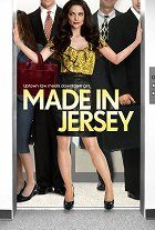 Made in Jersey download