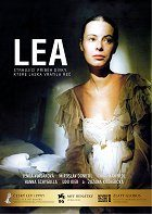 Lea download