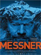 Messner download
