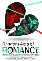 Random Acts of Romance download