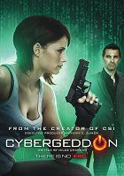 Cybergeddon download
