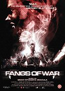 Fangs of War