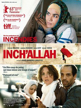 InchAllah download