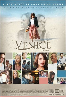 Venice the Series download