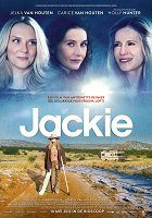 Jackie download