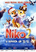 Niko 2 download