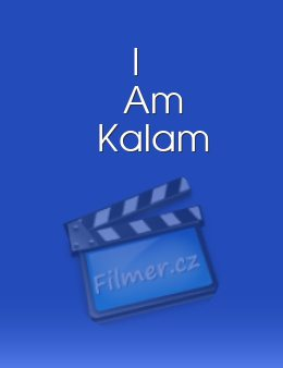 I Am Kalam download