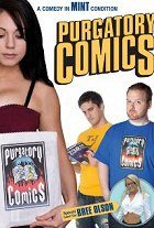 Purgatory Comics download