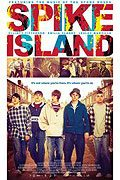 Spike Island download